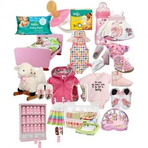 baby-stuff-for-free