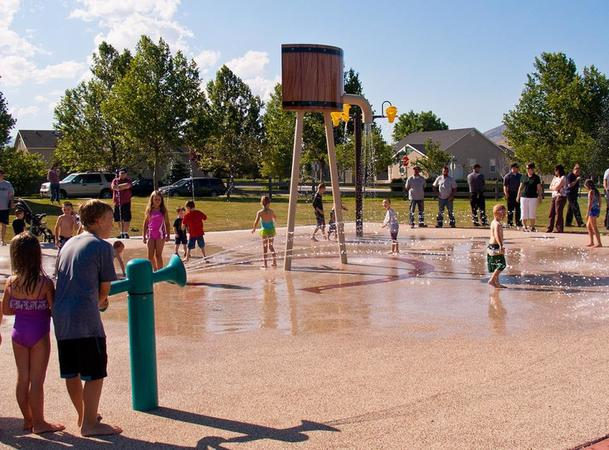 eagle-mountain-splash-pad
