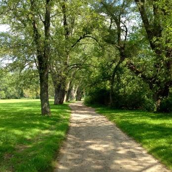 ellison-park