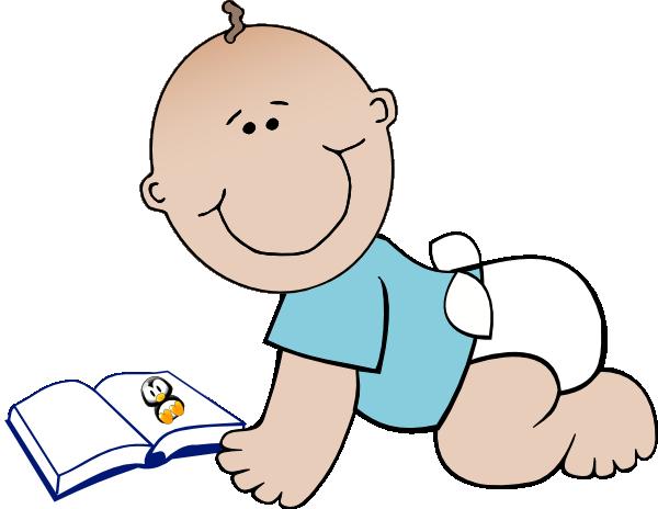 free-baby-books
