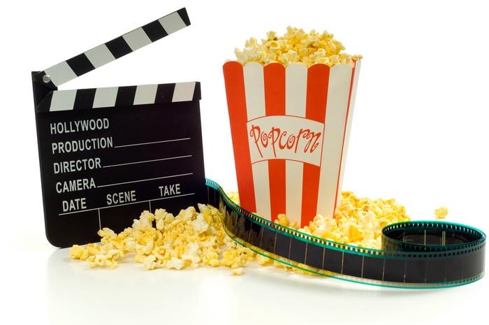summer-movies