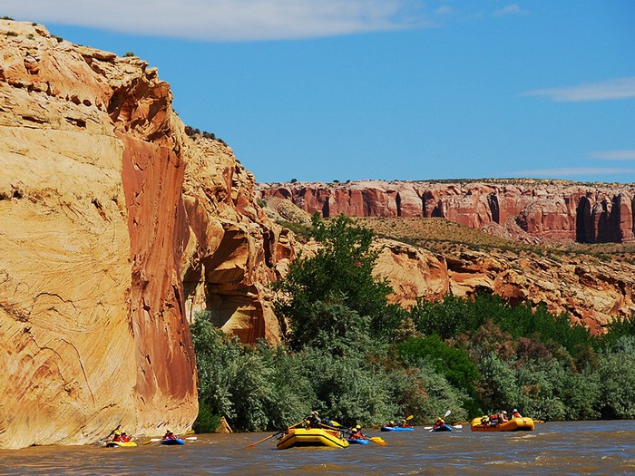 Things to do in Utah – 14 Awesome Adventures